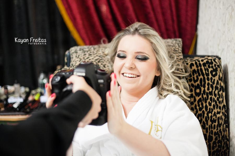 casamento-florianopolis-wf-0017 Casamento Felipe e Wanessa - Florianópolis