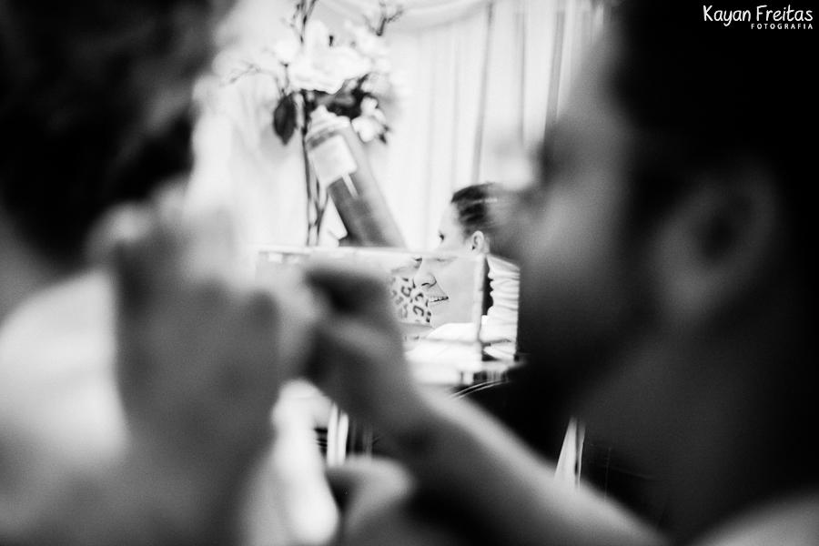 casamento-florianopolis-wf-0024 Casamento Felipe e Wanessa - Florianópolis