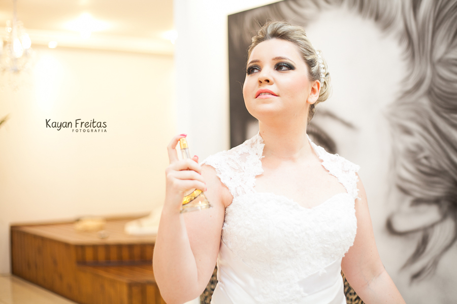 casamento-florianopolis-wf-0027 Casamento Felipe e Wanessa - Florianópolis