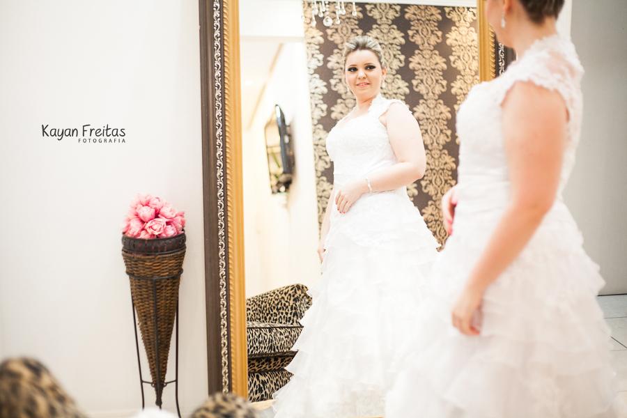casamento-florianopolis-wf-0028 Casamento Felipe e Wanessa - Florianópolis