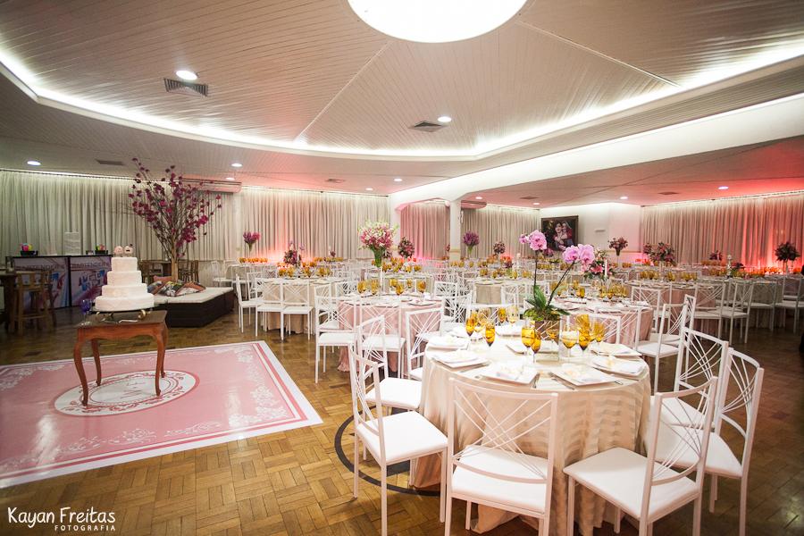 casamento-florianopolis-wf-0031 Casamento Felipe e Wanessa - Florianópolis
