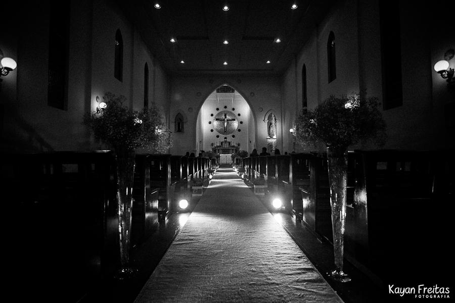 casamento-florianopolis-wf-0035 Casamento Felipe e Wanessa - Florianópolis