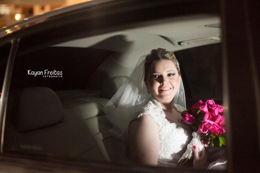 casamento-florianopolis-wf-0036 Casamento Felipe e Wanessa - Florianópolis