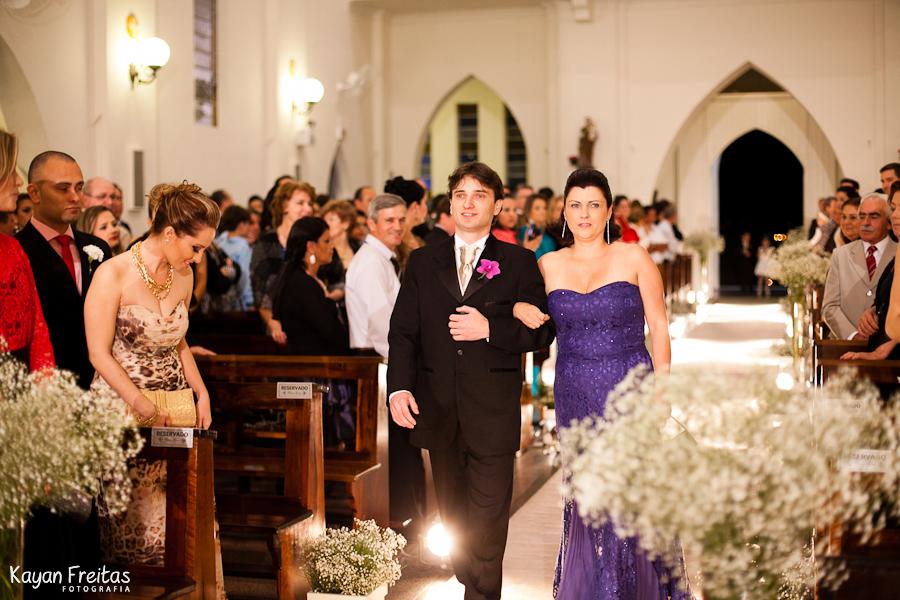 casamento-florianopolis-wf-0037 Casamento Felipe e Wanessa - Florianópolis