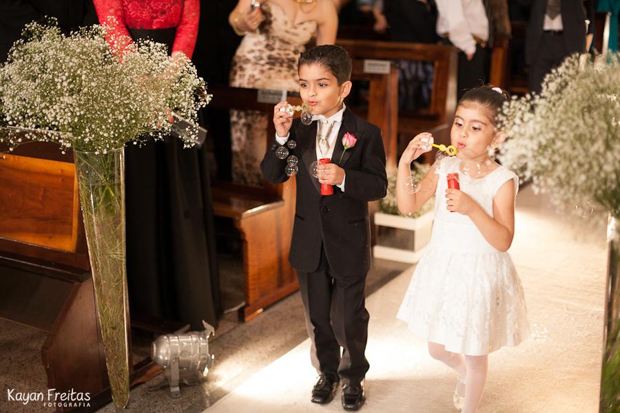 casamento-florianopolis-wf-0038 Casamento Felipe e Wanessa - Florianópolis