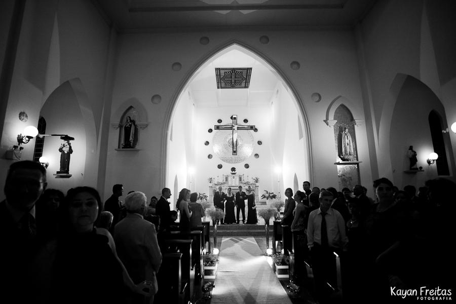 casamento-florianopolis-wf-0039 Casamento Felipe e Wanessa - Florianópolis
