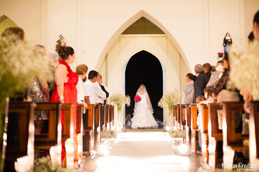casamento-florianopolis-wf-0040 Casamento Felipe e Wanessa - Florianópolis