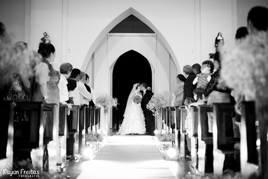 casamento-florianopolis-wf-0041 Casamento Felipe e Wanessa - Florianópolis
