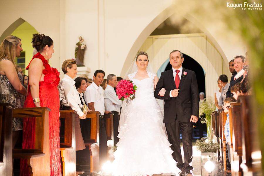 casamento-florianopolis-wf-0042 Casamento Felipe e Wanessa - Florianópolis