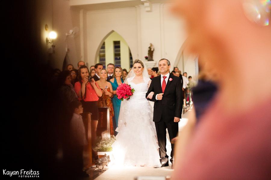 casamento-florianopolis-wf-0043 Casamento Felipe e Wanessa - Florianópolis