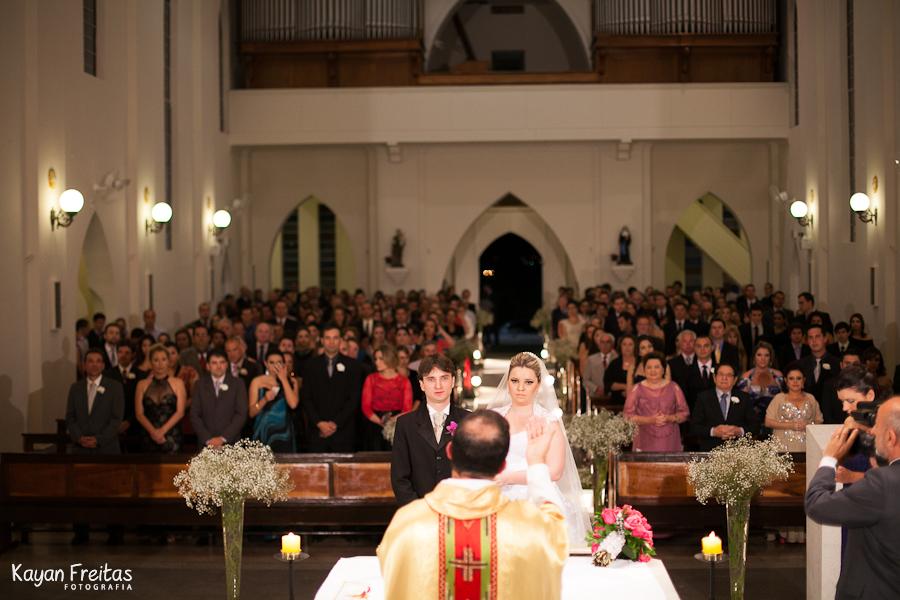 casamento-florianopolis-wf-0044 Casamento Felipe e Wanessa - Florianópolis