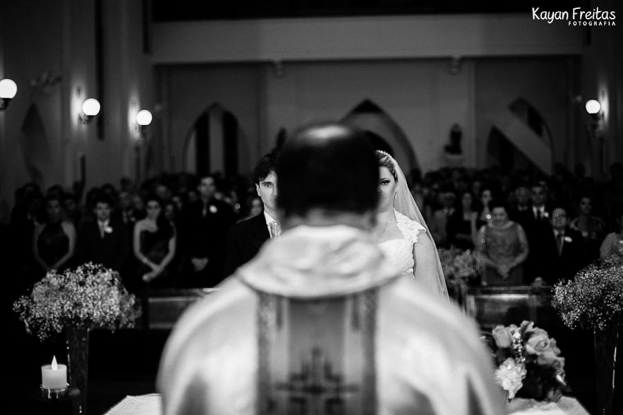 casamento-florianopolis-wf-0045 Casamento Felipe e Wanessa - Florianópolis