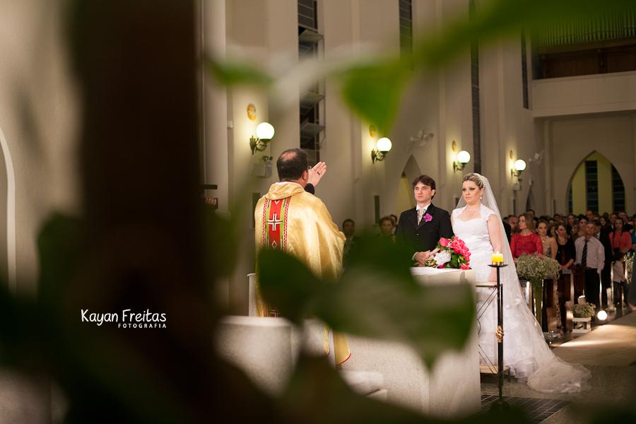 casamento-florianopolis-wf-0046 Casamento Felipe e Wanessa - Florianópolis