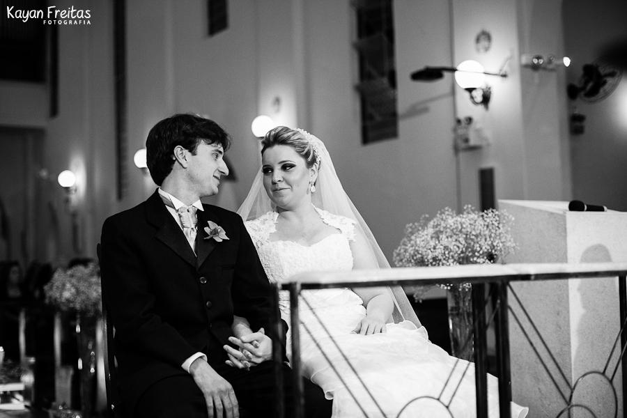 casamento-florianopolis-wf-0047 Casamento Felipe e Wanessa - Florianópolis