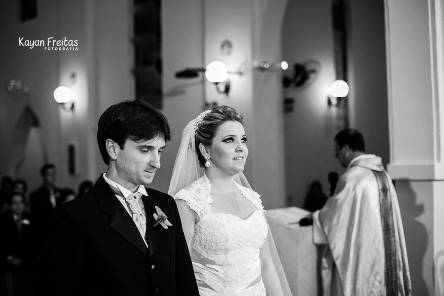 casamento-florianopolis-wf-0048 Casamento Felipe e Wanessa - Florianópolis