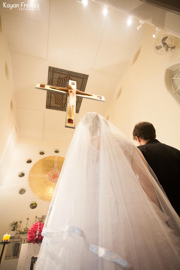 casamento-florianopolis-wf-0049 Casamento Felipe e Wanessa - Florianópolis