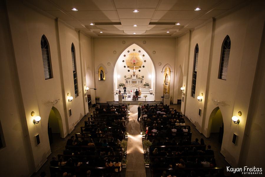 casamento-florianopolis-wf-0050 Casamento Felipe e Wanessa - Florianópolis