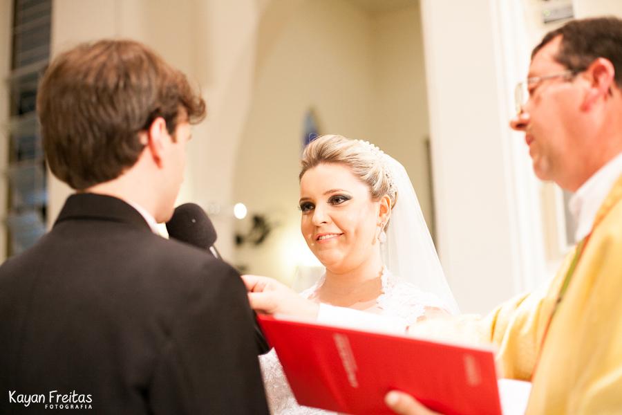 casamento-florianopolis-wf-0051 Casamento Felipe e Wanessa - Florianópolis
