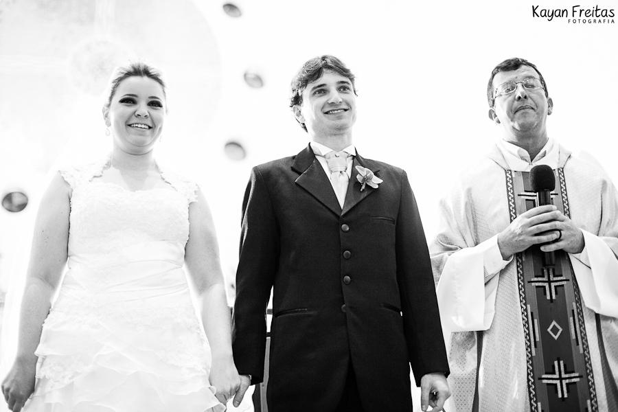 casamento-florianopolis-wf-0052 Casamento Felipe e Wanessa - Florianópolis