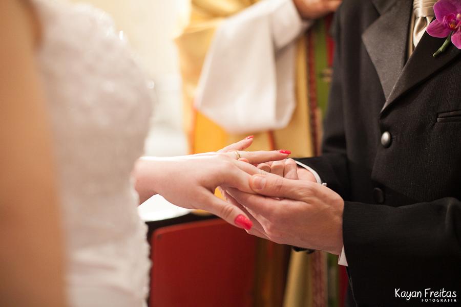 casamento-florianopolis-wf-0054 Casamento Felipe e Wanessa - Florianópolis