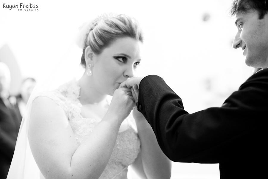 casamento-florianopolis-wf-0055 Casamento Felipe e Wanessa - Florianópolis