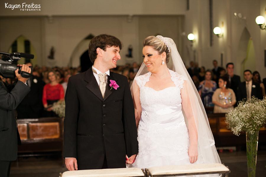 casamento-florianopolis-wf-0056 Casamento Felipe e Wanessa - Florianópolis