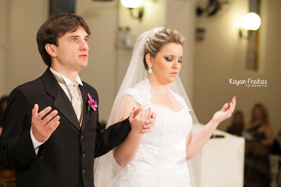 casamento-florianopolis-wf-0057 Casamento Felipe e Wanessa - Florianópolis