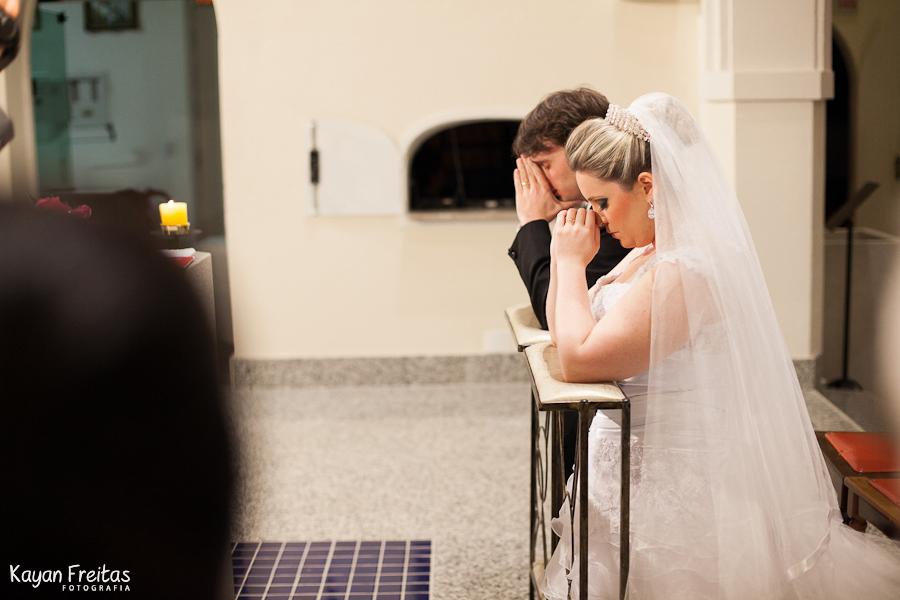 casamento-florianopolis-wf-0059 Casamento Felipe e Wanessa - Florianópolis
