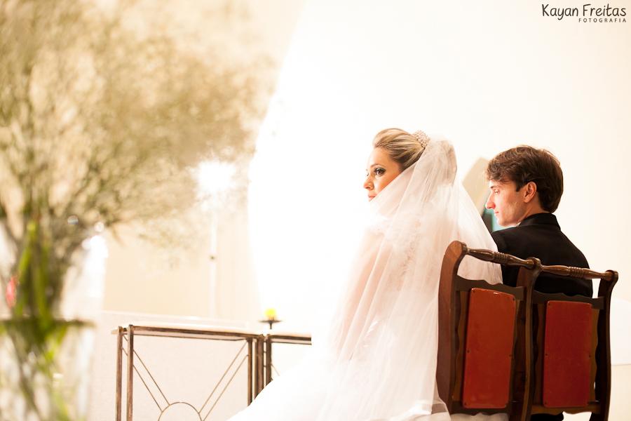 casamento-florianopolis-wf-0060 Casamento Felipe e Wanessa - Florianópolis