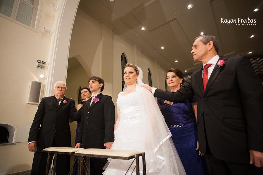 casamento-florianopolis-wf-0061 Casamento Felipe e Wanessa - Florianópolis