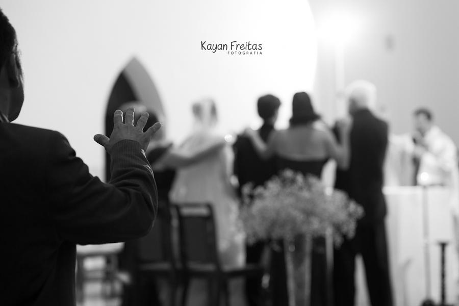 casamento-florianopolis-wf-0062 Casamento Felipe e Wanessa - Florianópolis
