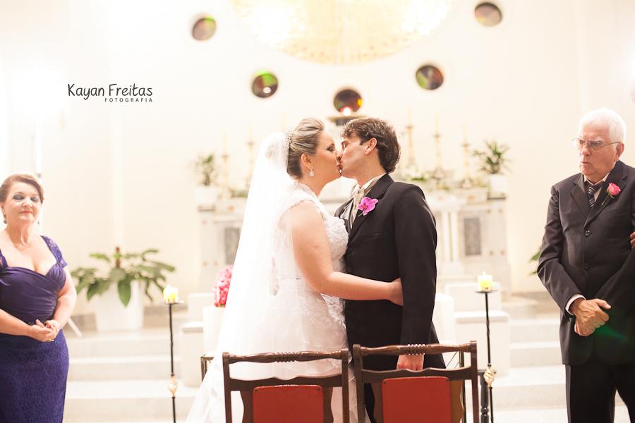 casamento-florianopolis-wf-0063 Casamento Felipe e Wanessa - Florianópolis
