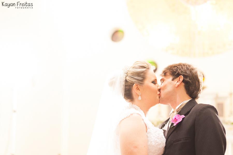 casamento-florianopolis-wf-0064 Casamento Felipe e Wanessa - Florianópolis