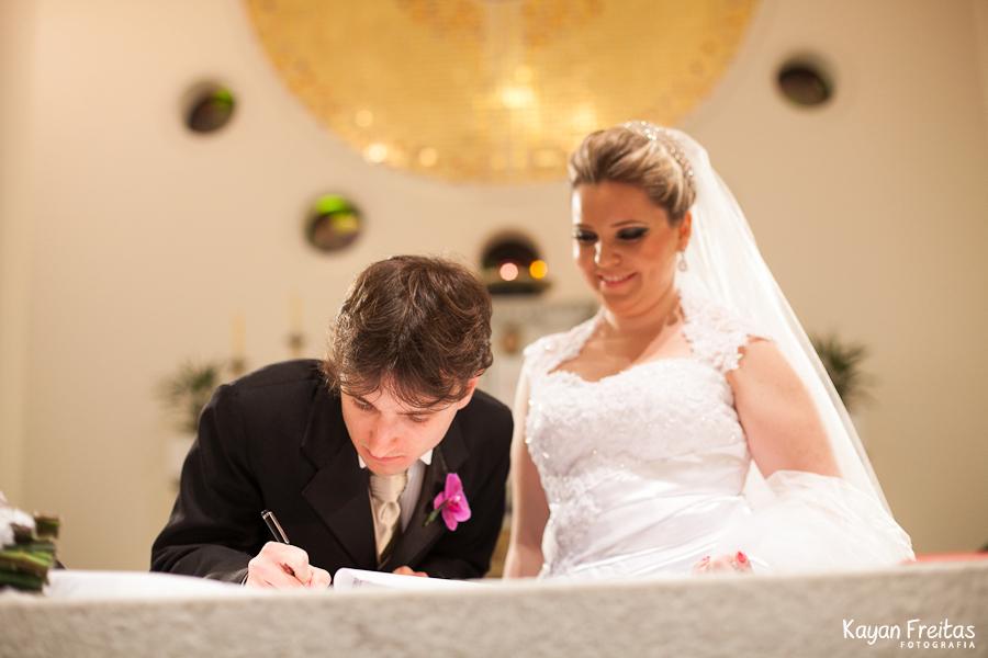casamento-florianopolis-wf-0065 Casamento Felipe e Wanessa - Florianópolis