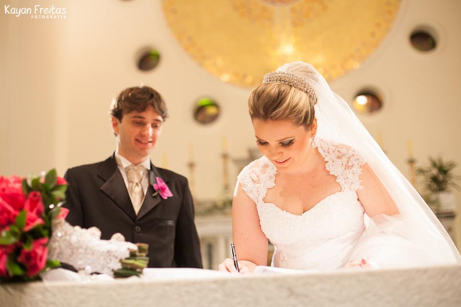 casamento-florianopolis-wf-0066 Casamento Felipe e Wanessa - Florianópolis