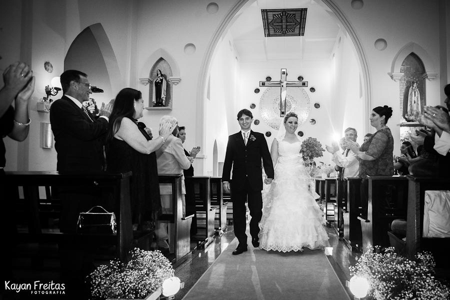casamento-florianopolis-wf-0067 Casamento Felipe e Wanessa - Florianópolis