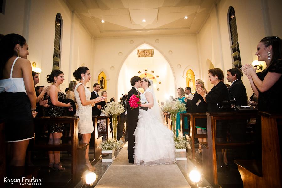 casamento-florianopolis-wf-0068 Casamento Felipe e Wanessa - Florianópolis