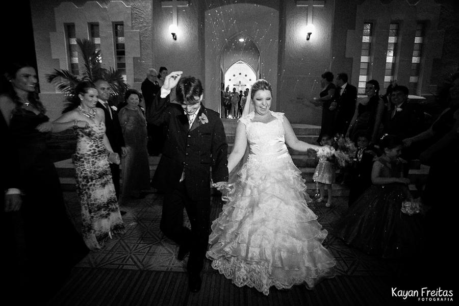 casamento-florianopolis-wf-0069 Casamento Felipe e Wanessa - Florianópolis