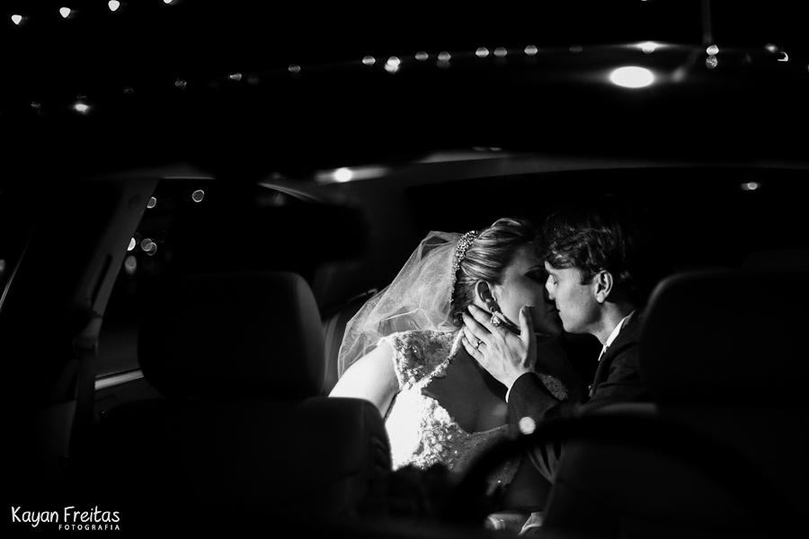 casamento-florianopolis-wf-0070 Casamento Felipe e Wanessa - Florianópolis