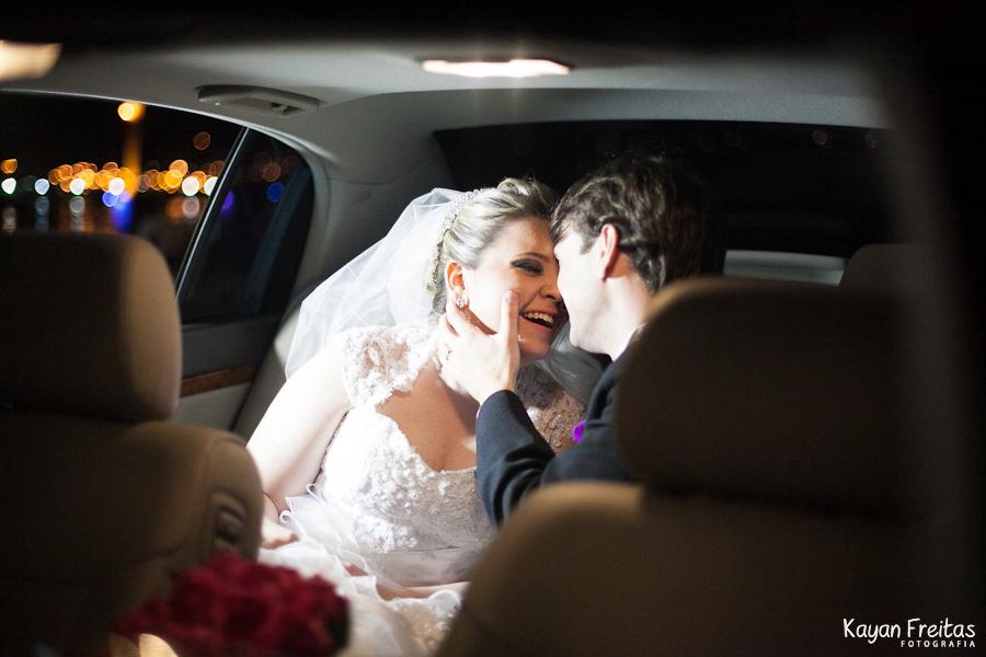 casamento-florianopolis-wf-0071 Casamento Felipe e Wanessa - Florianópolis