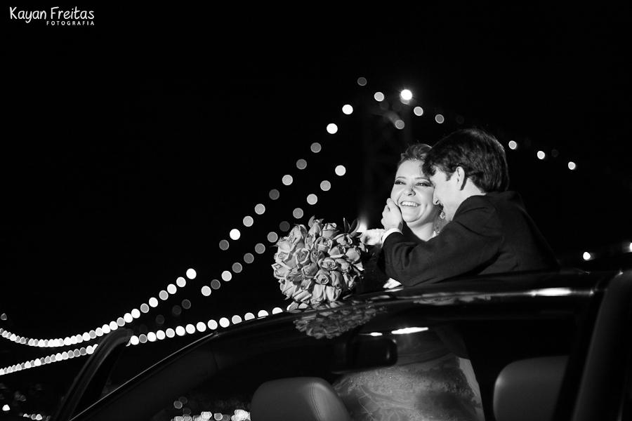 casamento-florianopolis-wf-0072 Casamento Felipe e Wanessa - Florianópolis