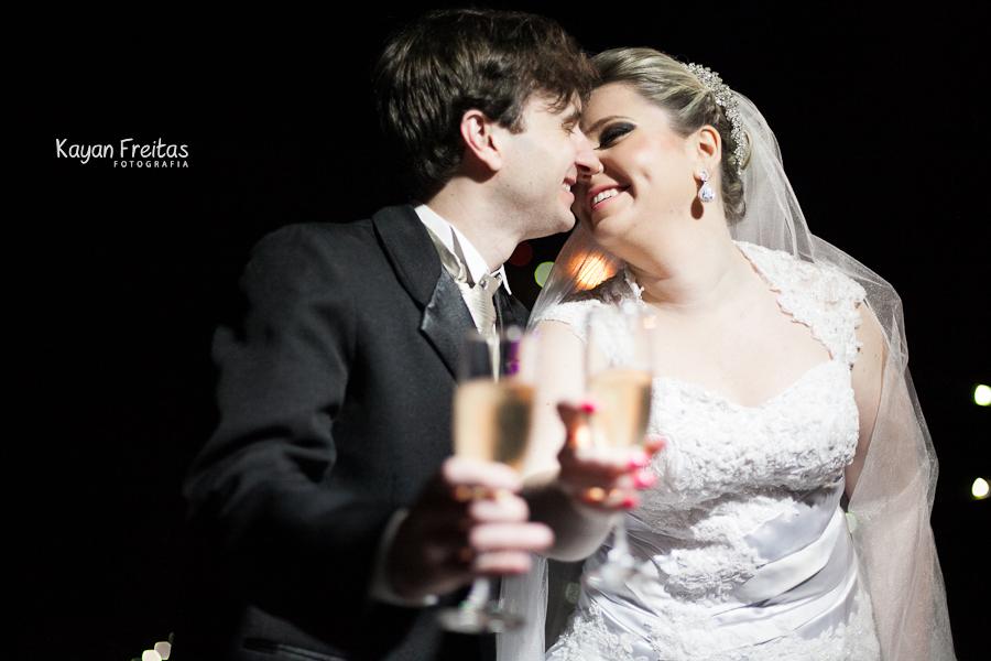 casamento-florianopolis-wf-0073 Casamento Felipe e Wanessa - Florianópolis
