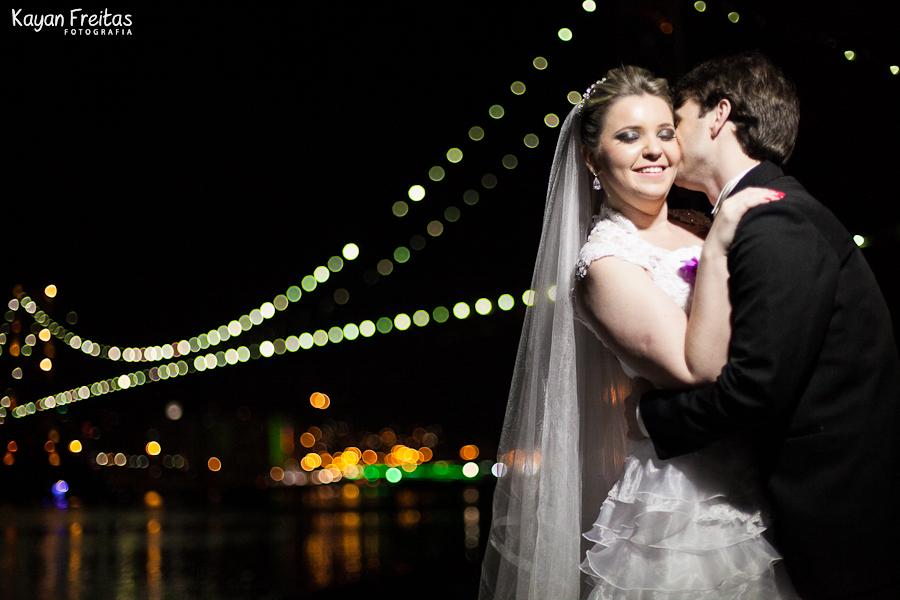 casamento-florianopolis-wf-0074 Casamento Felipe e Wanessa - Florianópolis
