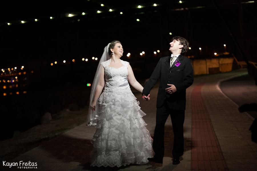 casamento-florianopolis-wf-0075 Casamento Felipe e Wanessa - Florianópolis
