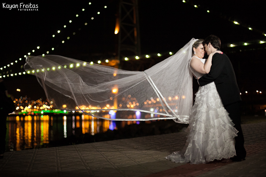 casamento-florianopolis-wf-0076 Casamento Felipe e Wanessa - Florianópolis