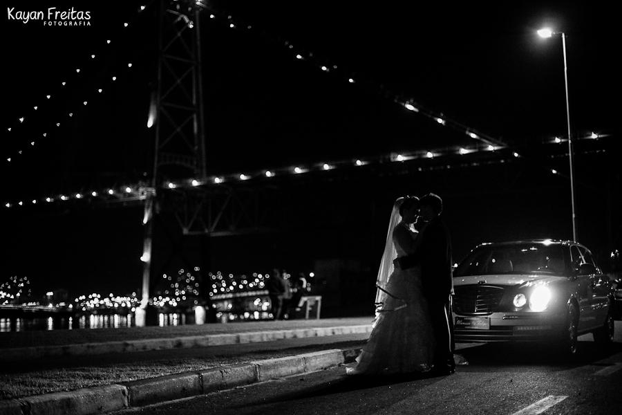 casamento-florianopolis-wf-0077 Casamento Felipe e Wanessa - Florianópolis