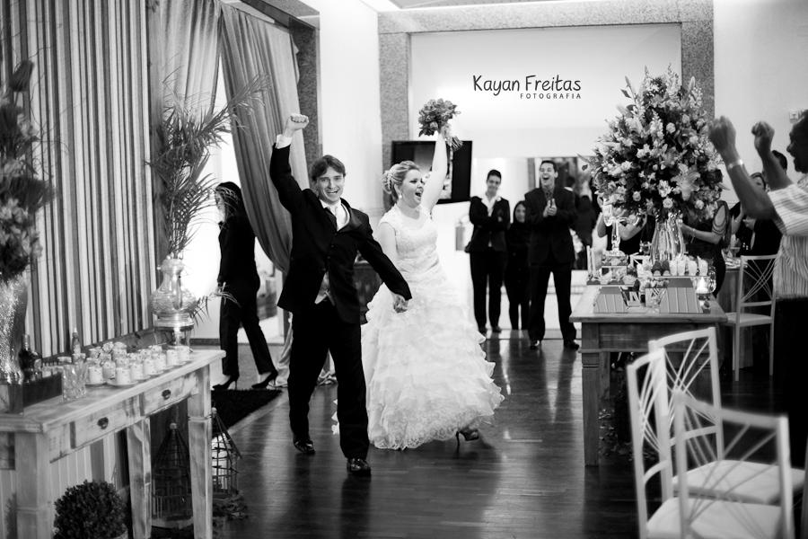 casamento-florianopolis-wf-0078 Casamento Felipe e Wanessa - Florianópolis