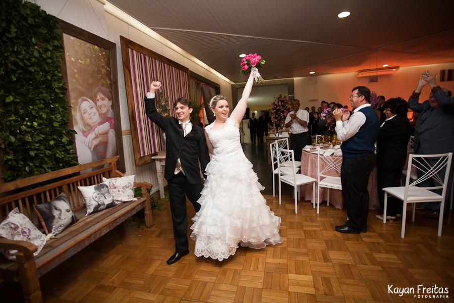 casamento-florianopolis-wf-0079 Casamento Felipe e Wanessa - Florianópolis
