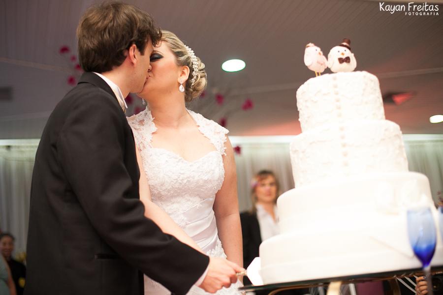 casamento-florianopolis-wf-0080 Casamento Felipe e Wanessa - Florianópolis