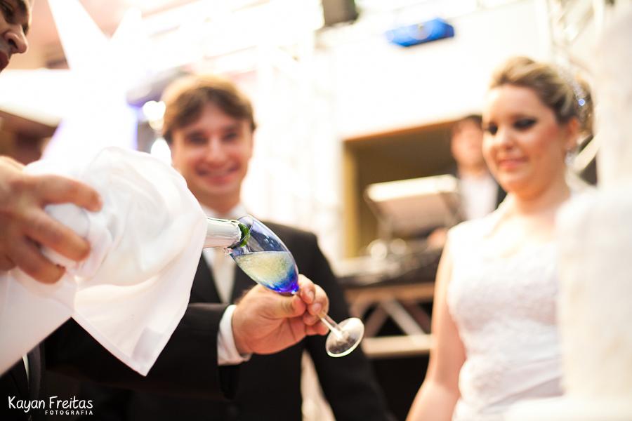 casamento-florianopolis-wf-0081 Casamento Felipe e Wanessa - Florianópolis